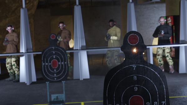 Скриншот №29 к Grand Theft Auto V