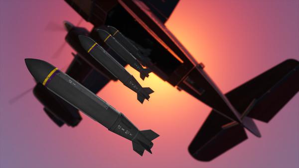 Скриншот №16 к Grand Theft Auto V