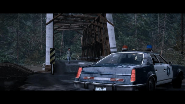 Скриншот №30 к Rambo The Video Game + Baker Team DLC