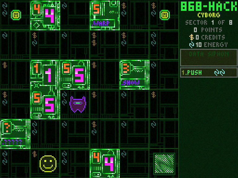868_hack_strategy_puzzle_game_screenshot