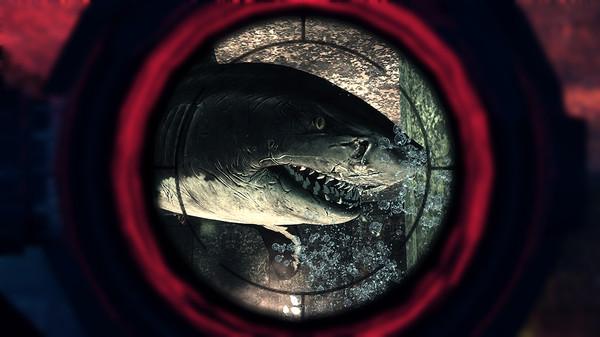 Скриншот №3 к Depth