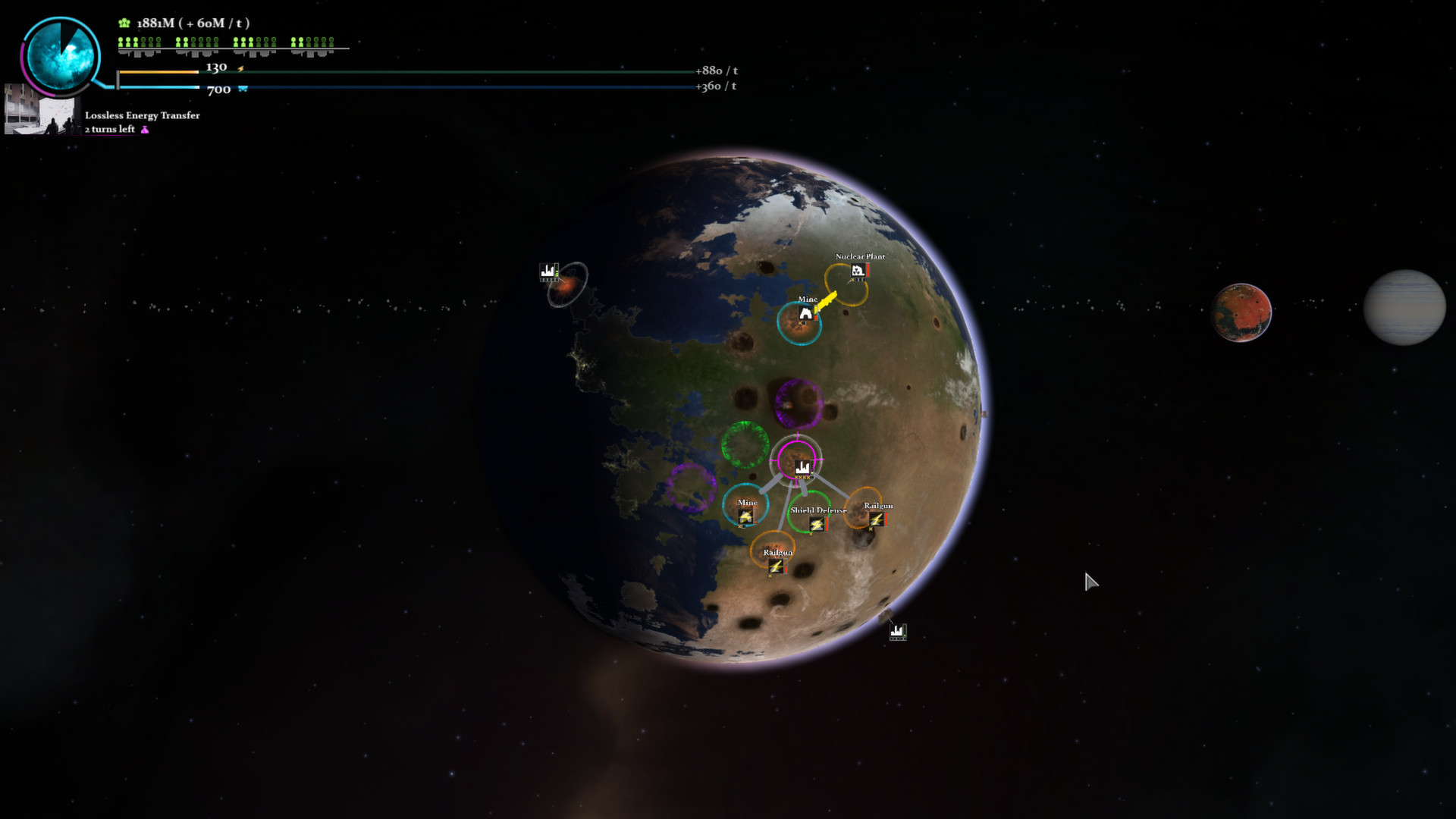 Iiterplanetary_available_on_early_access_for_linux_mac_and_windows_pc