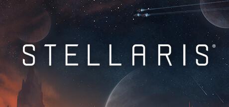 Stellaris Cover Image
