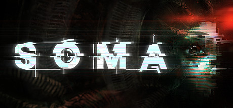 SOMA Cover Image