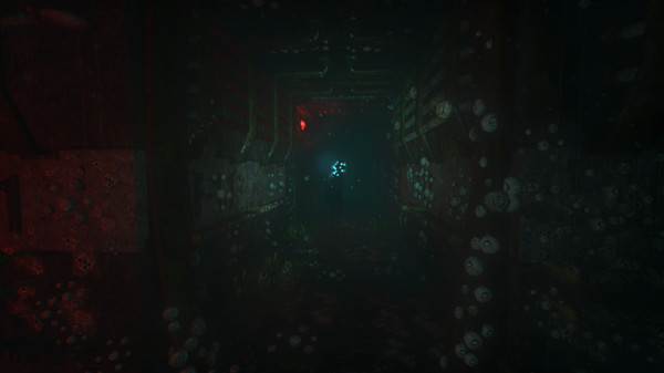 Скриншот №8 к SOMA