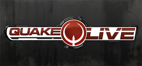 Quake Live™ Cover Image