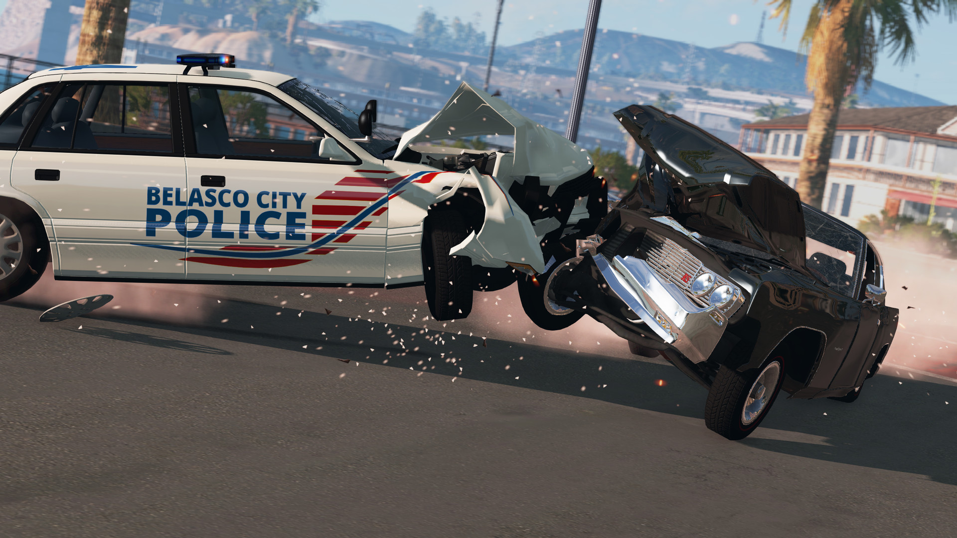 Beamng Drive On Steam