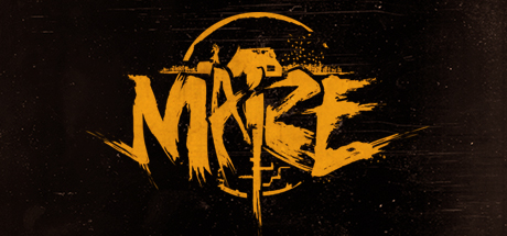 Maize Cover Image