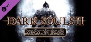 DARK SOULS™ II - Season Pass