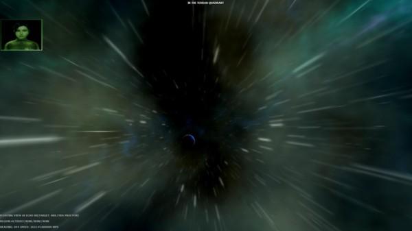 скриншот Galactic Command Echo Squad SE 2