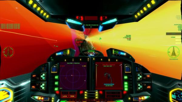 Galactic Command Echo Squad SE