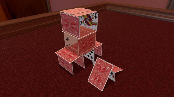Скриншот №7 к Tabletop Simulator