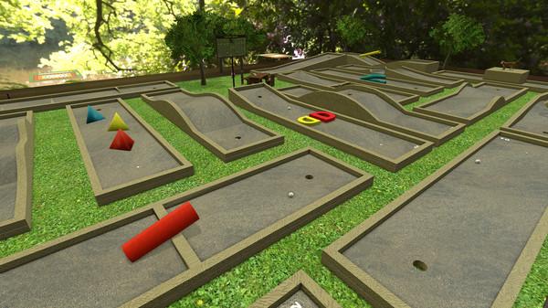 Скриншот №6 к Tabletop Simulator