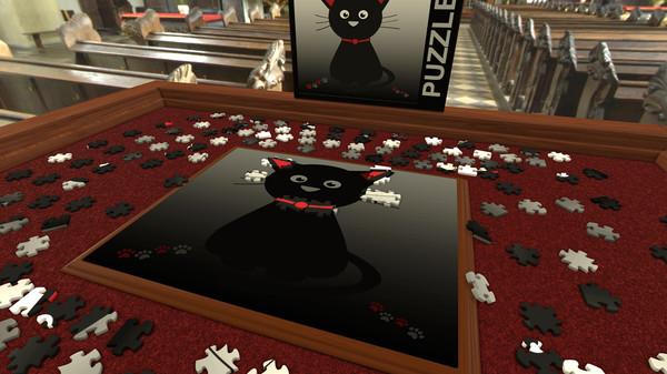 Скриншот №4 к Tabletop Simulator