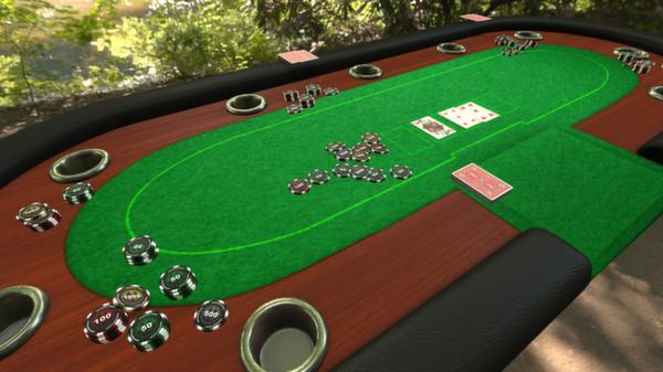 Скриншот №12 к Tabletop Simulator