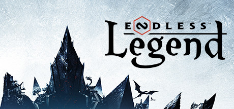 ENDLESS™ Legend Cover Image