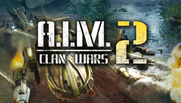 A.i.m. 2 game review age requirement gambling in arizona