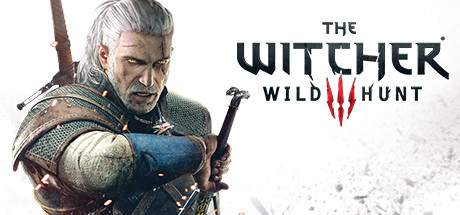 The Witcher® 3: Wild Hunt Cover Image