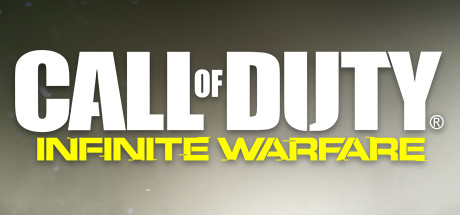 Call of Duty®: Infinite Warfare Cover Image