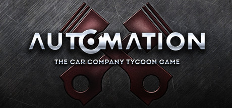 Automation - The Car Company Tycoon Game Free Download LCV4 v1.17
