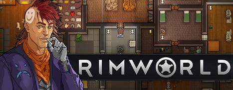 RimWorld (tuxdb com)