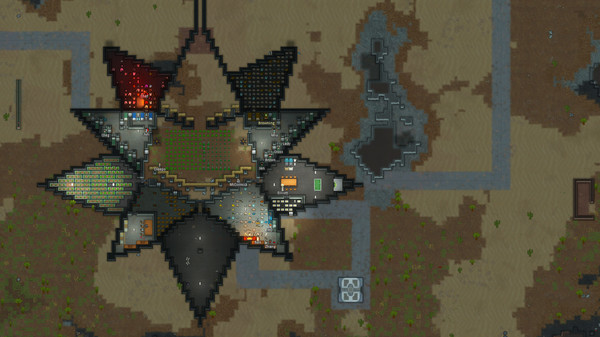 Скриншот №21 к RimWorld