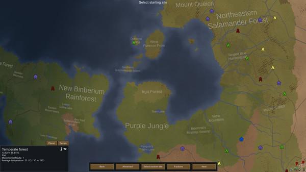 Скриншот №7 к RimWorld