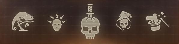 Ballistic Overkill - Steam - Imagem 4 do software