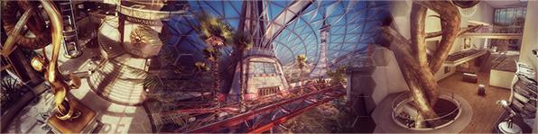 Ballistic Overkill - Steam - Imagem 5 do software