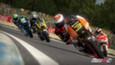 MotoGP™14: Moto2™ and Moto3™ (DLC)