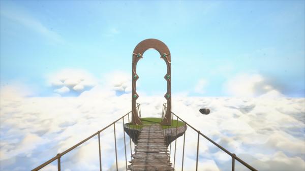 Скриншот №2 к XING The Land Beyond