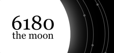 6180 the moon Cover Image