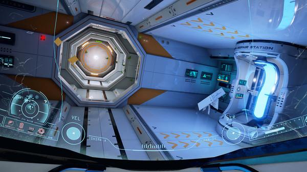 Скриншот №2 к ADR1FT