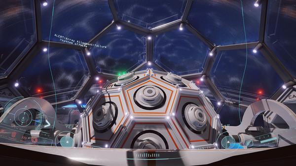 Скриншот №5 к ADR1FT