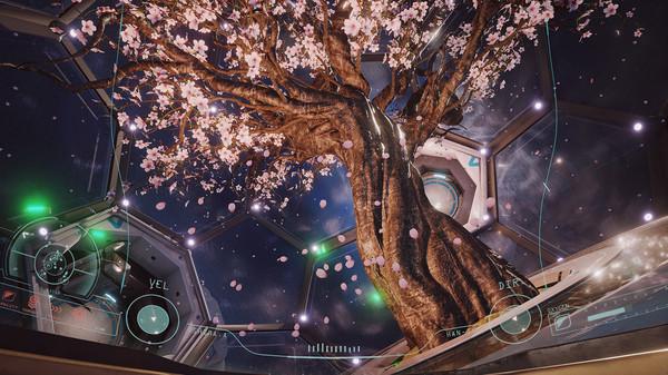 Скриншот №4 к ADR1FT
