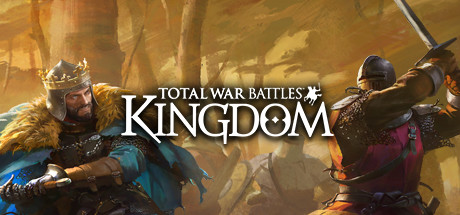 Total War Battles: KINGDOM Cover Image