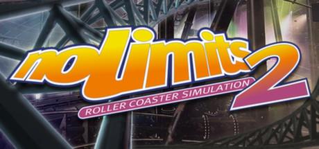 NoLimits 2 Roller Coaster Simulation Free Download