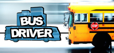 Bus Driver Gerçek Otobüs Sürme Oyununu Full Tek Link Türkçe İndir