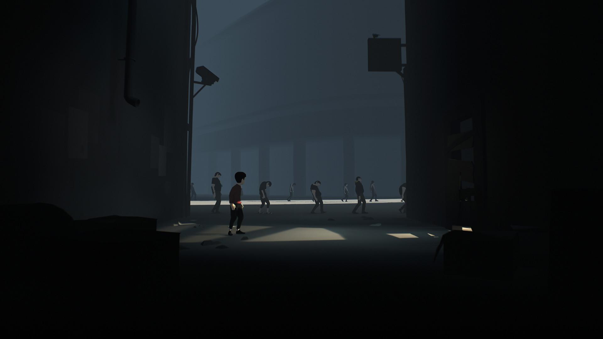 Inside Screenshot 1