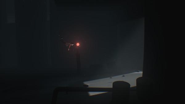 INSIDE Captura 1
