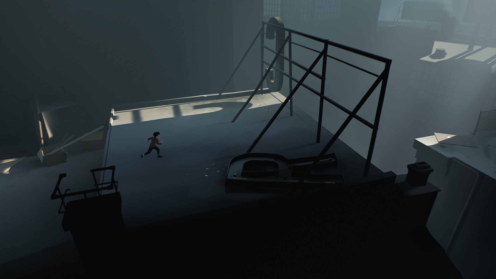Inside Screenshot 2