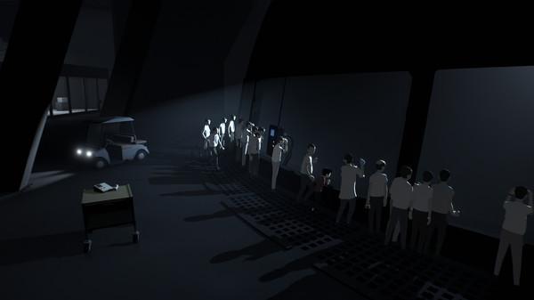 Скриншот №10 к INSIDE