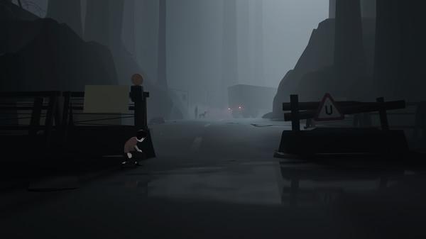 INSIDE Captura 2