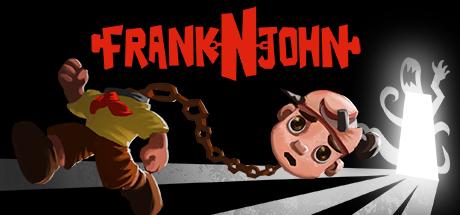 FranknJohn