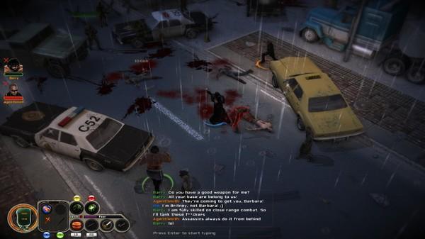 trapped_deal_lockdown_hack-n-slash_action_rpg_screenshot