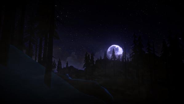 Скриншот №8 к The Long Dark