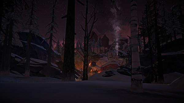 Скриншот №19 к The Long Dark