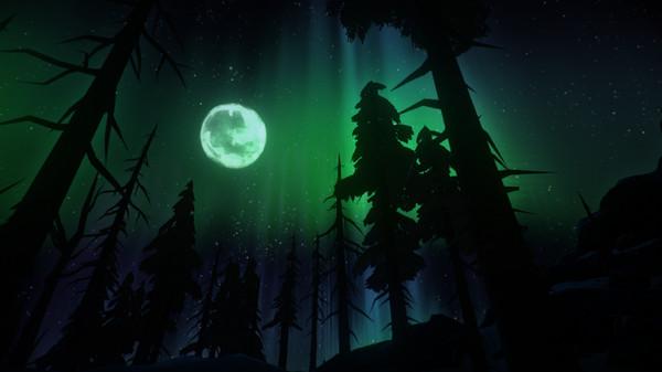 Скриншот №15 к The Long Dark