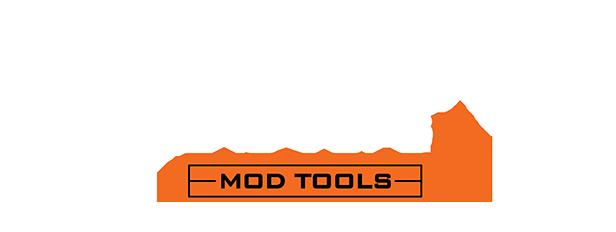 call of duty®: black ops iii on steam