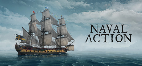 Naval Action Cover Image